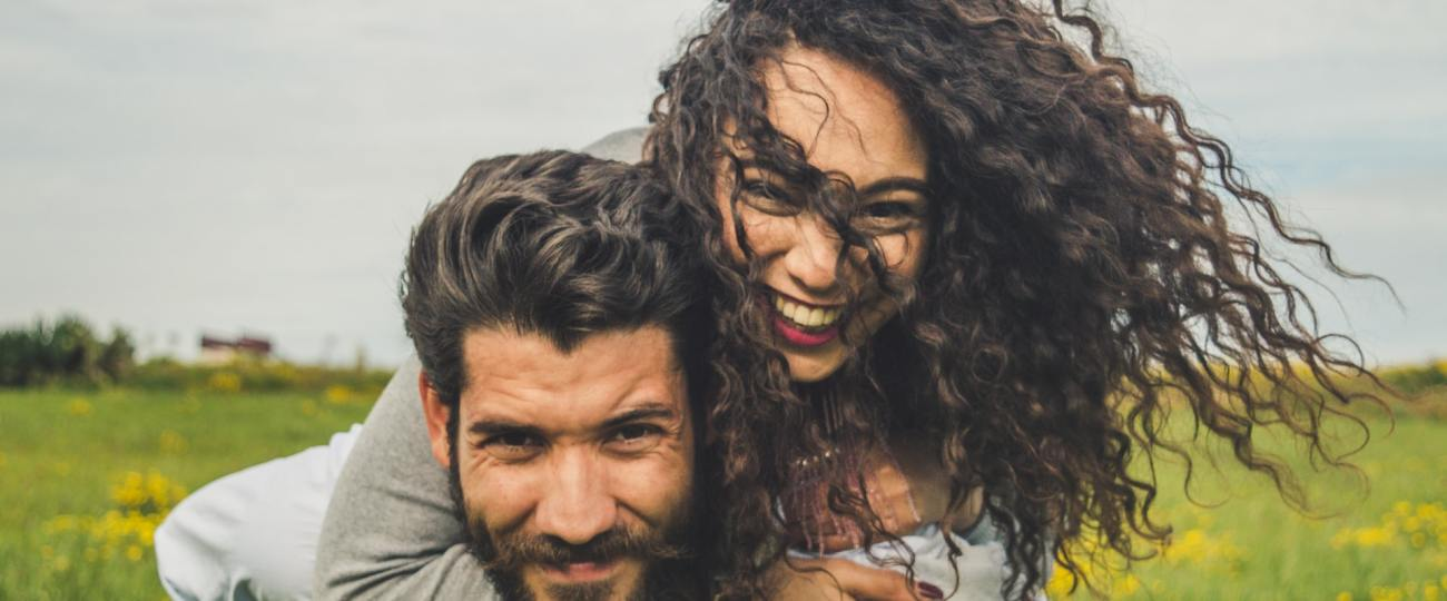 How To Enjoy Yourselves As Couples