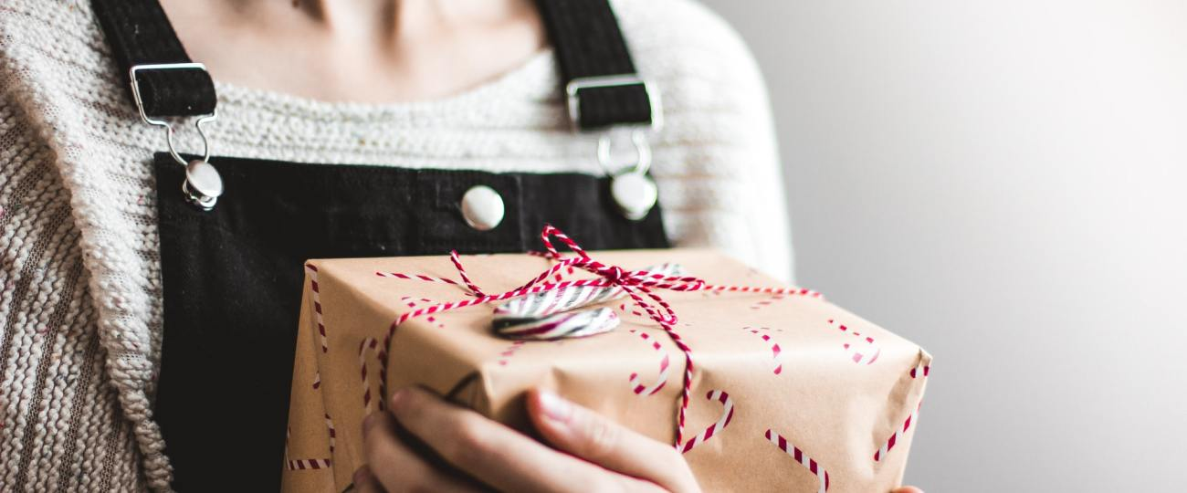 How Wives Can Use Gratitude As A Weapon