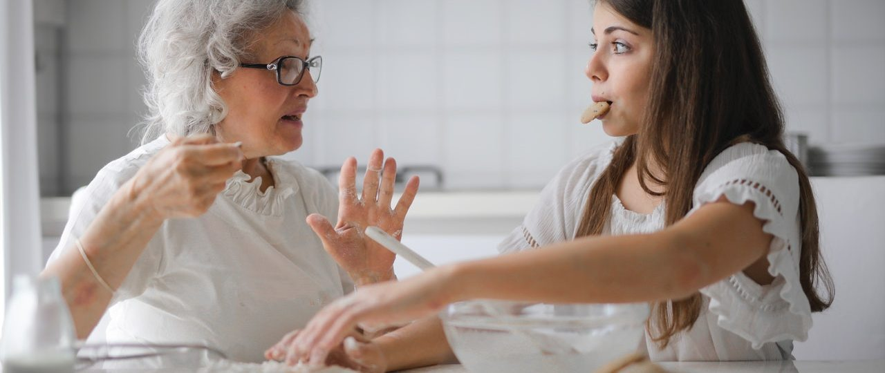 In-Laws: How To Handle Troublesome Ones