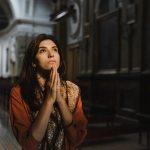 Prayer - A Wonderful Habit To Have