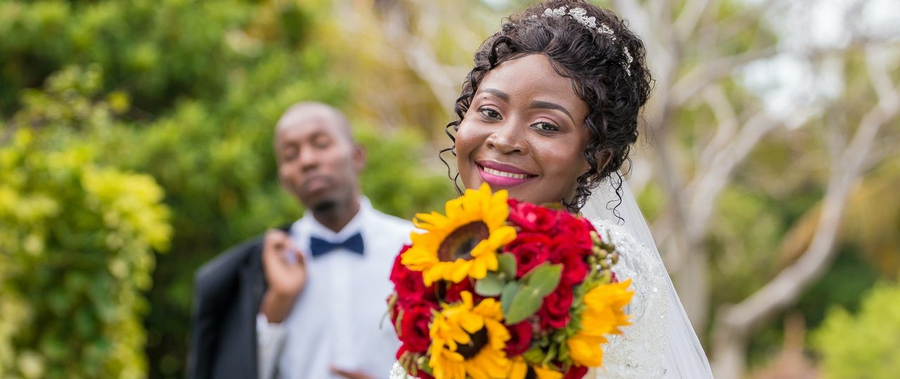 Here Is How To Love Your Spouse