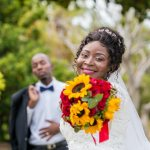 this is how to love your spouse
