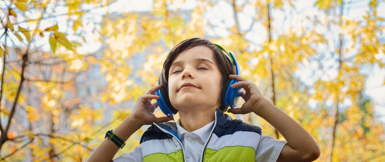 How Children Can Hear From God
