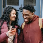 How To Maintain The Spiritual Glow As A Couple