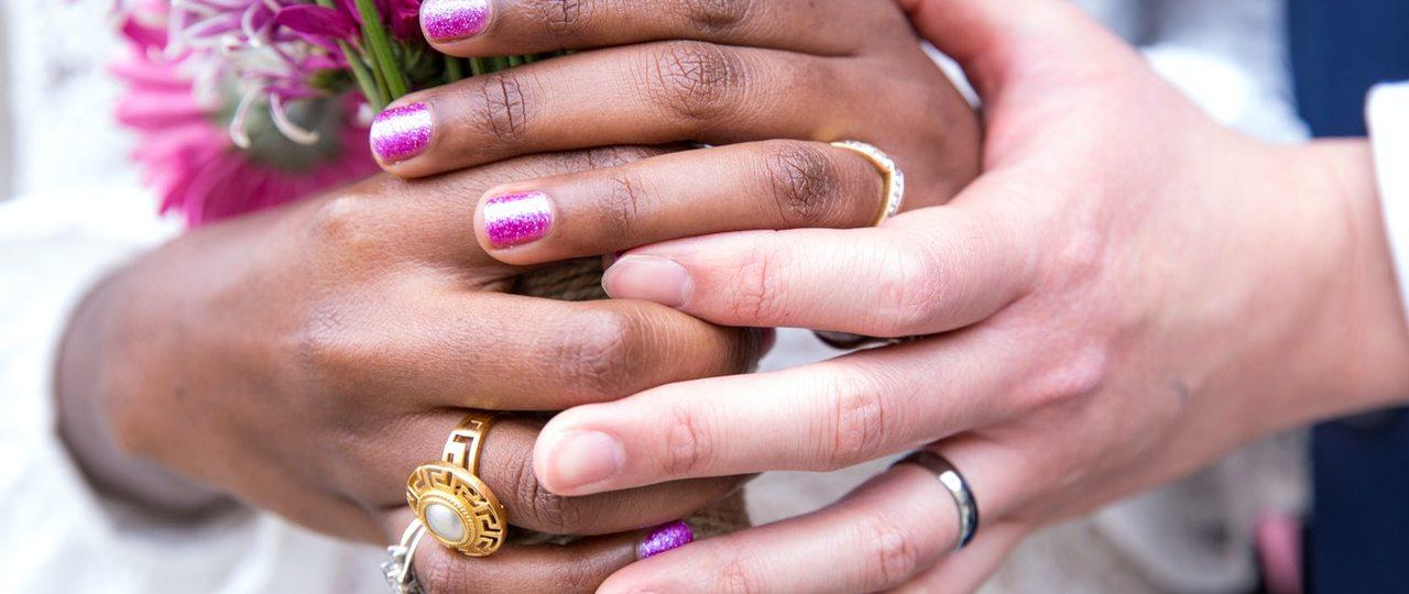 Tapping Into God's Faithfulness For Marital Settlement