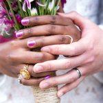 marital faithfulness