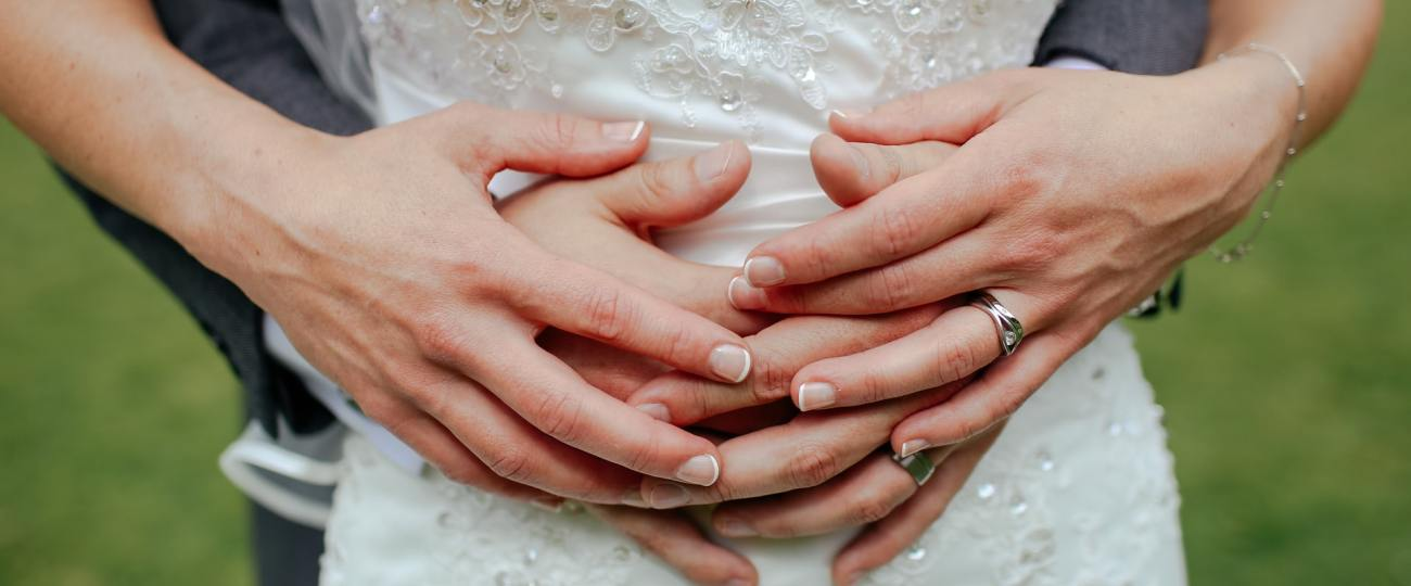Three Causes Of Unfaithfulness in Marriage