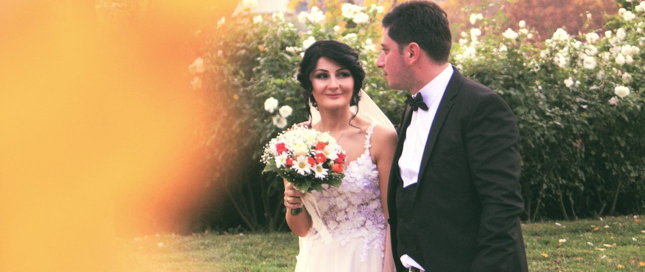 How To Keep Love Alive In Marriage