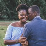 Here Are Six Things Every Husband Wants