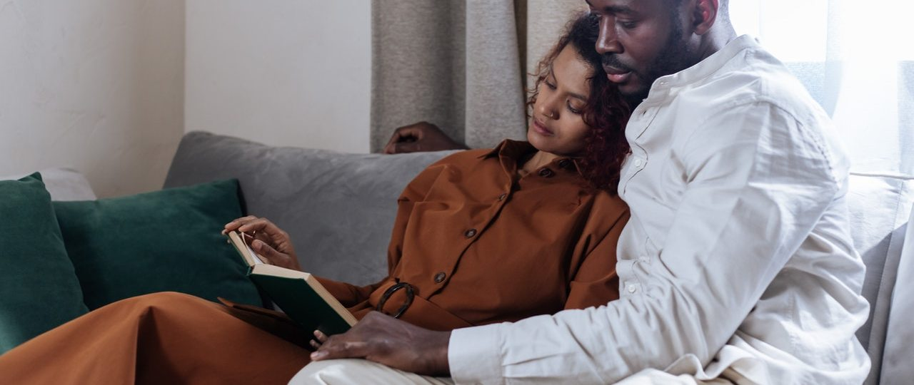Prerequisite For A Successful Marriage
