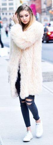 pink_fur_coat