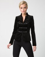 http://www.lechateau.com/style/jump/Velvet+Raised+Collar+Blazer/productDetail/Blazers/339407/catwfr10030