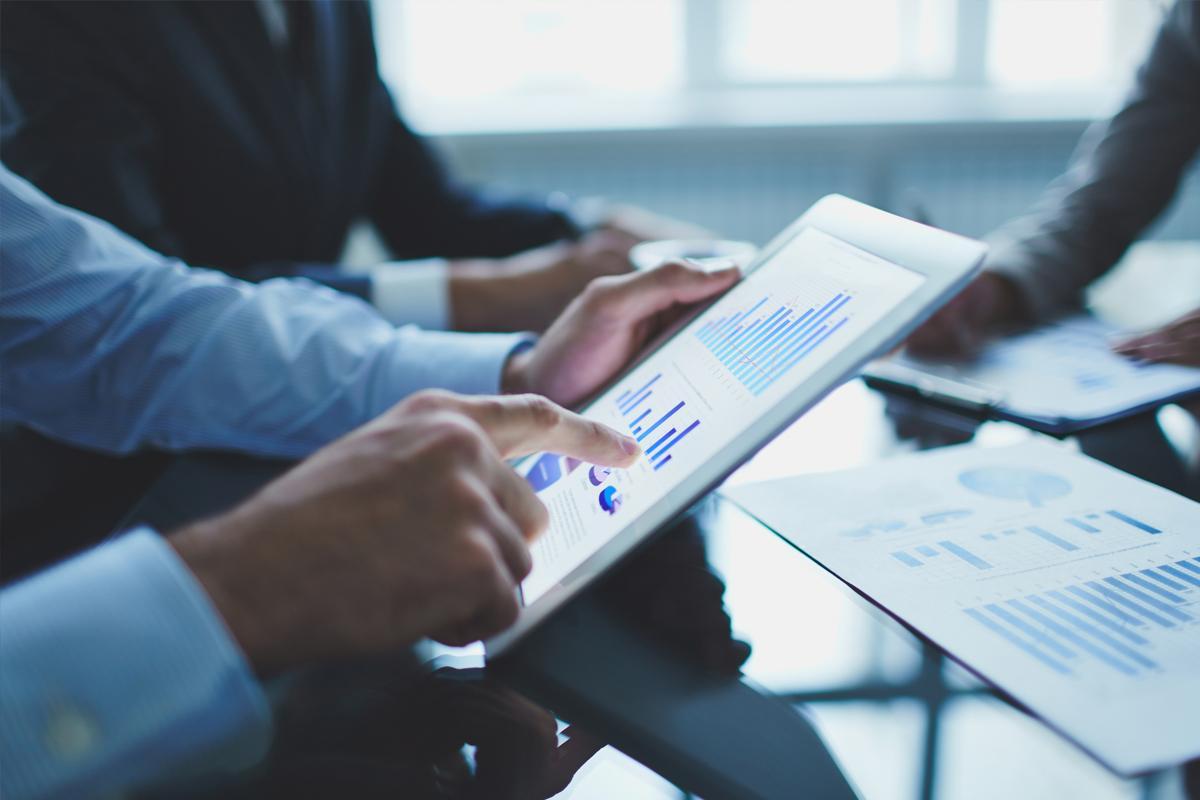 Modern-CFO-Select-ERP-Solution