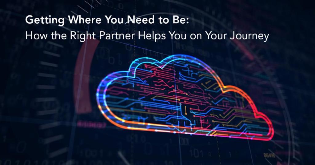 Right ERP Partner