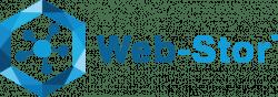 Web-Stor logo | Sage 100 eCommerce Integration
