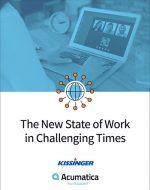 remote-workforce-ebook