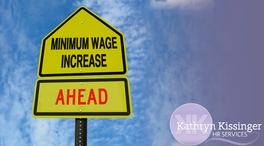 minimum-wage-increase-image