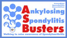 ASbustersLogo2014-300x173