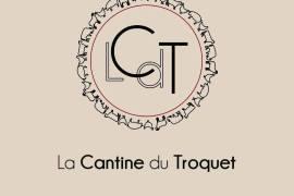 cantine du troquet