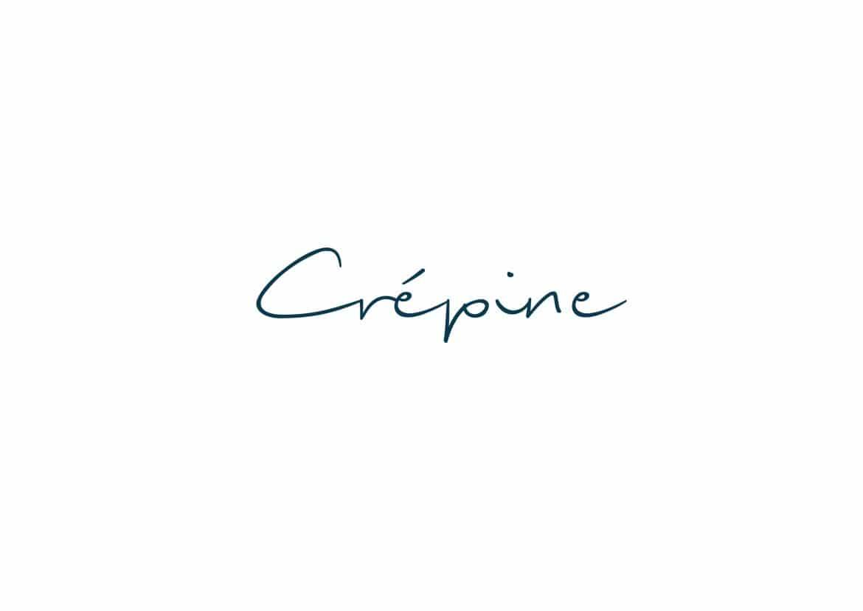 Crépine