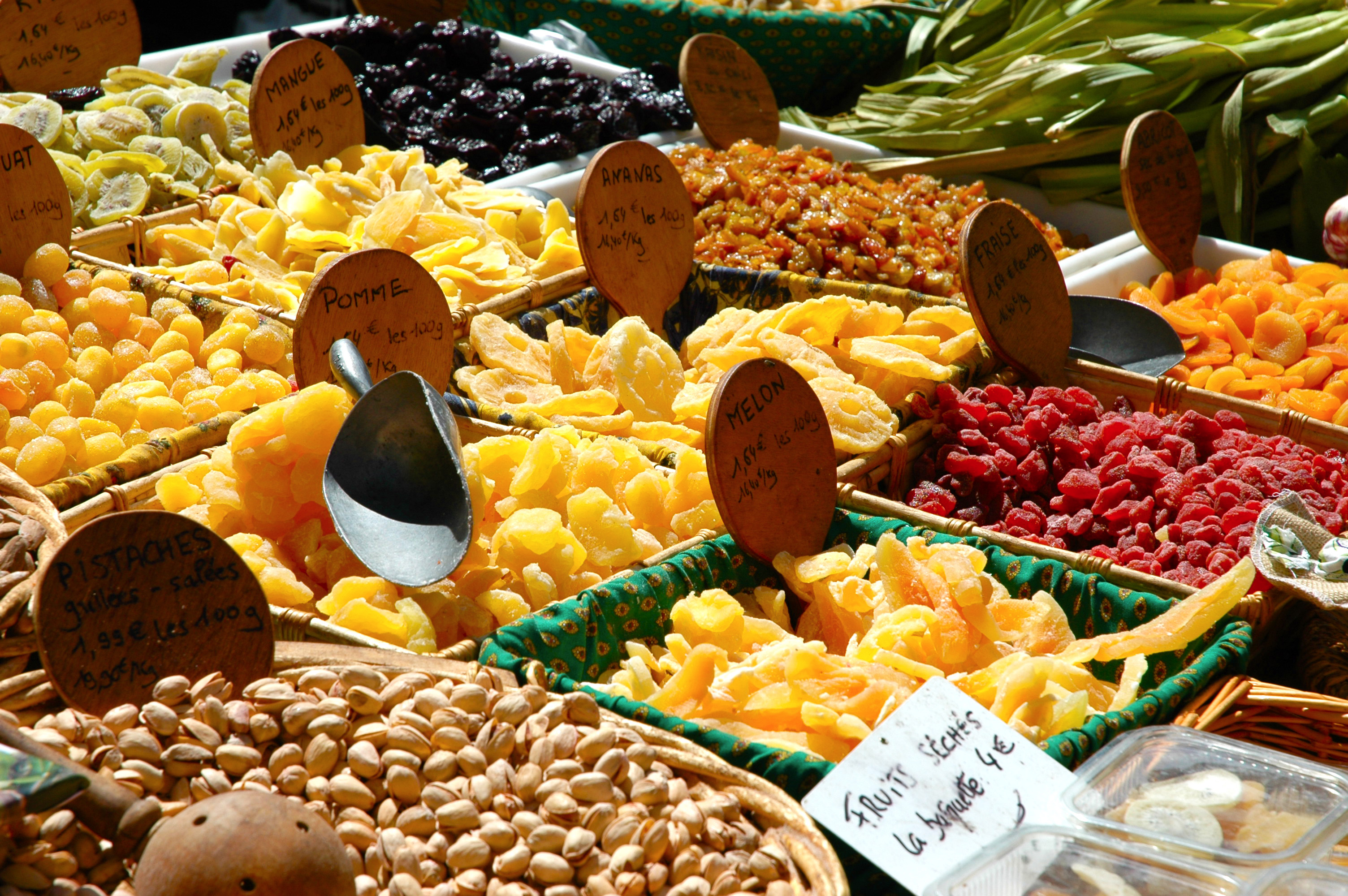market-day-dried-fruit