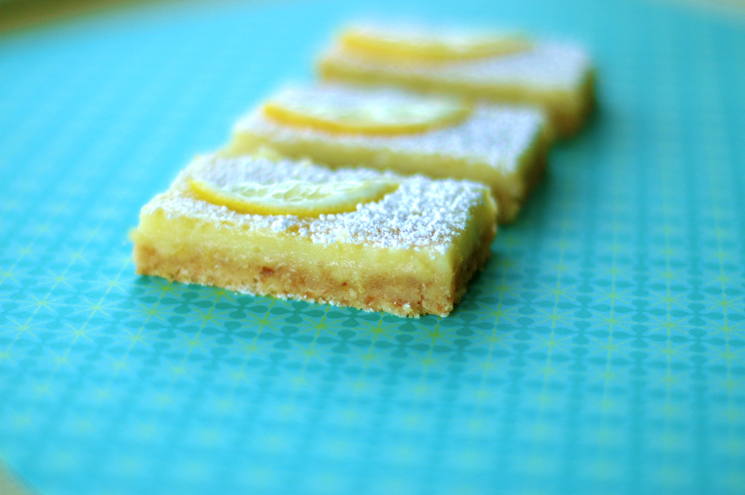 best-lemon-coconut-bars