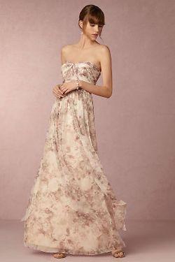 BHLDN Nyla Dress