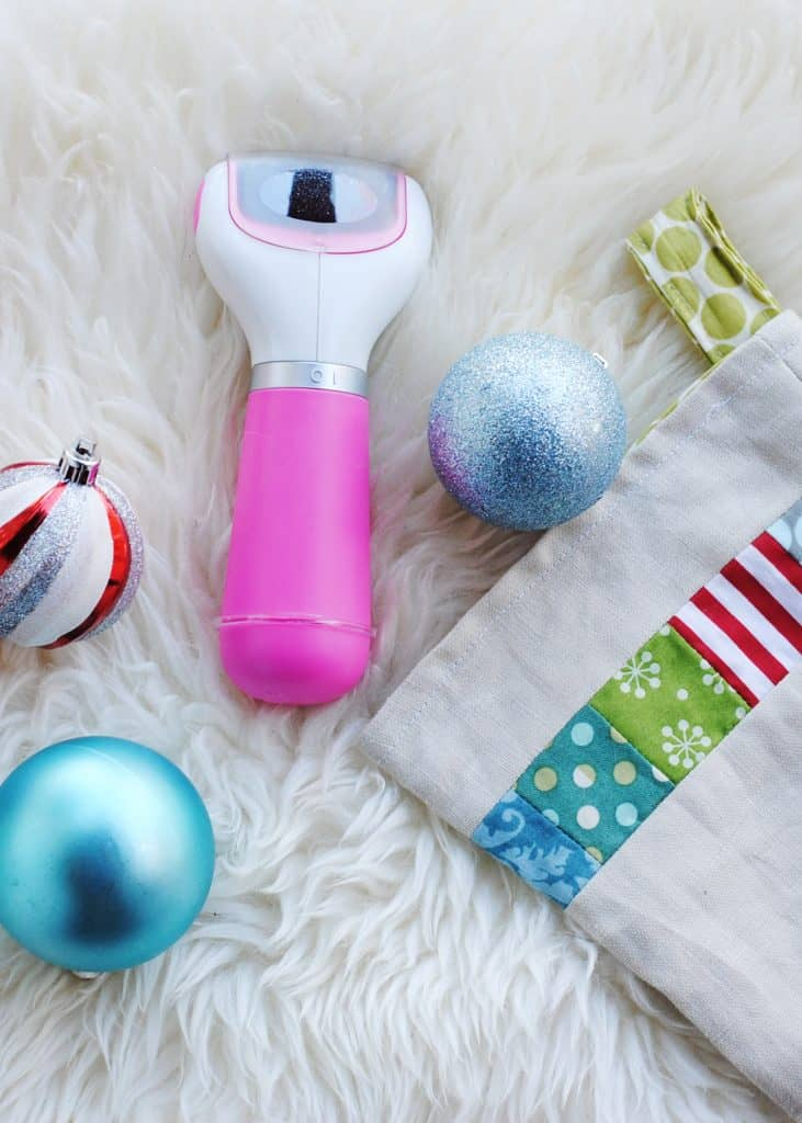 Awesome Stocking Stuffers For Women #ad