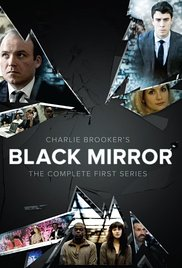 Black Mirror Season 3 Watch Online