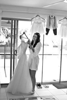 currumbin vikings wedding photographer olivia jayden kiss the groom-0230