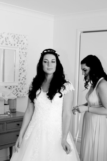 currumbin vikings wedding photographer olivia jayden kiss the groom-0264