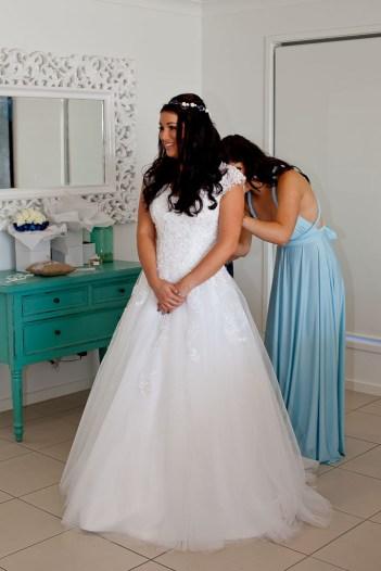 currumbin vikings wedding photographer olivia jayden kiss the groom-0268