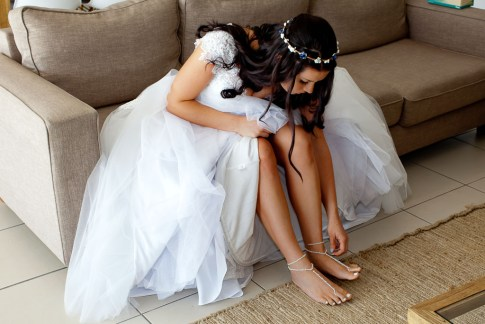 currumbin vikings wedding photographer olivia jayden kiss the groom-0312