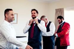 alice-in-wonderland-wedding-eva-kyle-kiss-the-groom-photography-0132