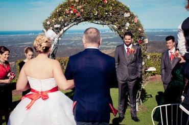 alice-in-wonderland-wedding-eva-kyle-kiss-the-groom-photography-0372
