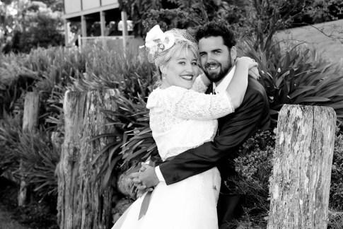 alice-in-wonderland-wedding-eva-kyle-kiss-the-groom-photography-0836