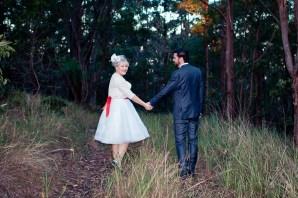 alice-in-wonderland-wedding-eva-kyle-kiss-the-groom-photography-0871