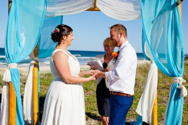 marriot-hotel-wedding-michelle-jade-kiss-the-groom-photography-0461
