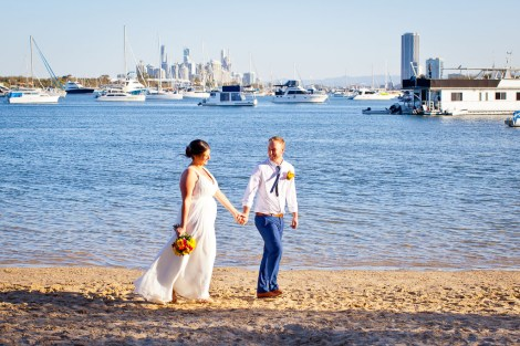 marriot-hotel-wedding-michelle-jade-kiss-the-groom-photography-0694