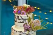 burleigh-heads-wedding-libby-wayne-kiss-the-groom-0868