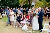 burleigh-heads-wedding-libby-wayne-kiss-the-groom-photography-0402