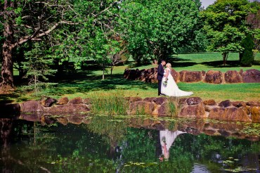 cedar-creek-winery-estate-wedding-kiss-the-groom-photography-59
