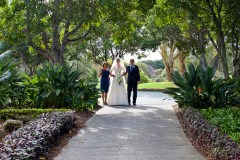 lakelands golf club wedding talia tim kiss the groom-26
