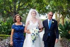 lakelands golf club wedding talia tim kiss the groom-28