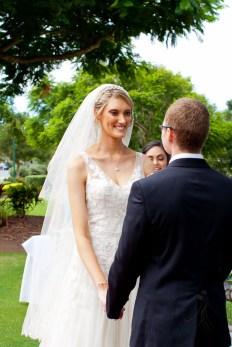 lakelands golf club wedding talia tim kiss the groom-31