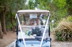 lakelands golf club wedding talia tim kiss the groom-44