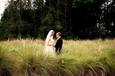 lakelands golf club wedding talia tim kiss the groom-59