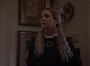 American_Horror_Story_S07E02_Don_t_Be_Afraid_of_the_Dark_1080p_KISSTHEMGOODBYE_NET_0680.jpg