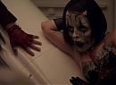 American_Horror_Story_S07E03_Neighbors_from_Hell_1080p_KISSTHEMGOODBYE_NET_0242.jpg