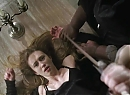 American_Horror_Story_KISSTHEMGOODBYE_NET_PROMO_192.jpg